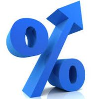Costello: Hike interest rates now
