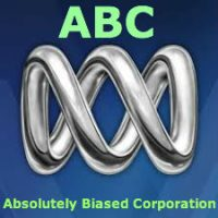 Dick Smith calls out ABC population ponzi bias