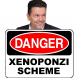 Xenoponzi aims to gut macroprudential
