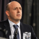 Richard Denniss: Immigration policy must reflect per capita impacts