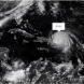 Fed hikes swept away in hurricanes?