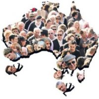 Australians want a national population policy