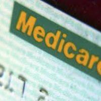 Australia's world class health system has room to improve