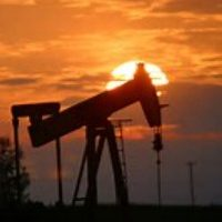 Mineral and petroleum exploration bounces in June quarter