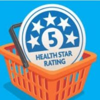 Health experts' flawed call for mandatory health-star ratings