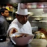 Hospitality sector demands its wage slaves