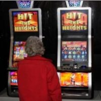 Australia's pokies addiction is doing us harm