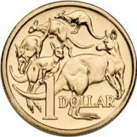 Australian dollar bashed on Fed hopes