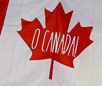 Canada hikes rates, housing crashes