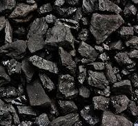 China moves to squash runaway coal