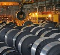 Chinese steel mill reform drawing to a close