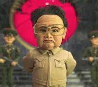DPRK fires new missile over Japan