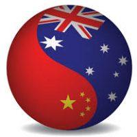 China takes revenge on South Korean economy, Straya next?