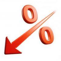 US lowflation lifts Australian dollar