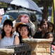 Foreign buyers abandon Aussie property