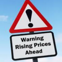 CPI preview: Headline inflation to rise on energy, core to remain weak