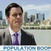 Population ponziteers fight to hold back Sydney immigration angst