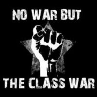 Ray Dalio on the global class war and what it means for investors
