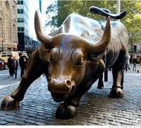 Why the US bull market has room to run