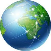 AFR: Buy international shares to escape ASX dud