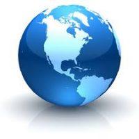AFR says go global stocks