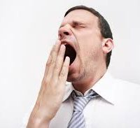ACCC throws up another energy shock yawn