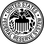 Who is the new Fed chair?