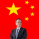 Is Labor a China flunky?
