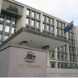 Labor to further neuter Australian Treasury's influence
