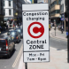 How road charges can alleviate traffic congestion