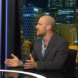Leith van Onselen talks mass immigration on the Bolt Report