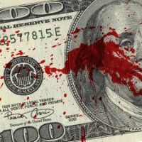 Have central banks killed money itself?