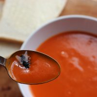 The fly in Phil Lowe's rate hike soup