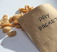 Food industry abandons penalty rate cuts
