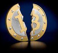 Wanna short bitcoin?