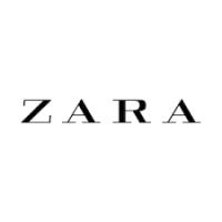 Zara launches Australian wind-back