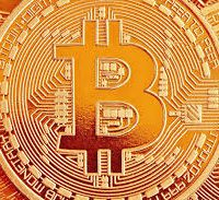 """Bitcoin the """"high-point of techno-narcissism"""""""