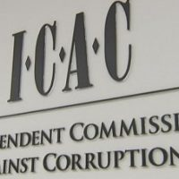 Time for a Federal anti-corruption watchdog