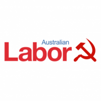 Labor declares for China