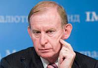 David Murray slams Banking Royal Commission