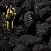 AGL, NAB: Coal dead