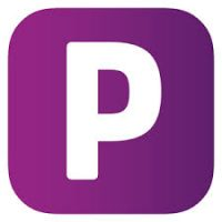 Purple-bricks makes inroads