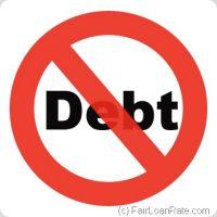 Bill Evans: Australian household deleveraging ahead
