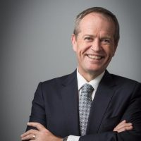 Labor's election winning lead rock solid