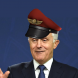 Do-nothing Malcolm plays deputy sheriff to China