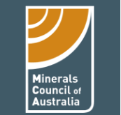 Mining lobby reaps what it sowed on taxes