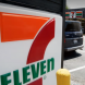7Eleven foreign worker scandal spreads to USA