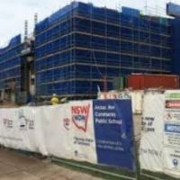Melbourne drives temporary high-rise approvals bounce