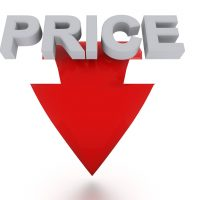 CoreLogic: New year brings house price falls everywhere