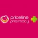 Priceline warns